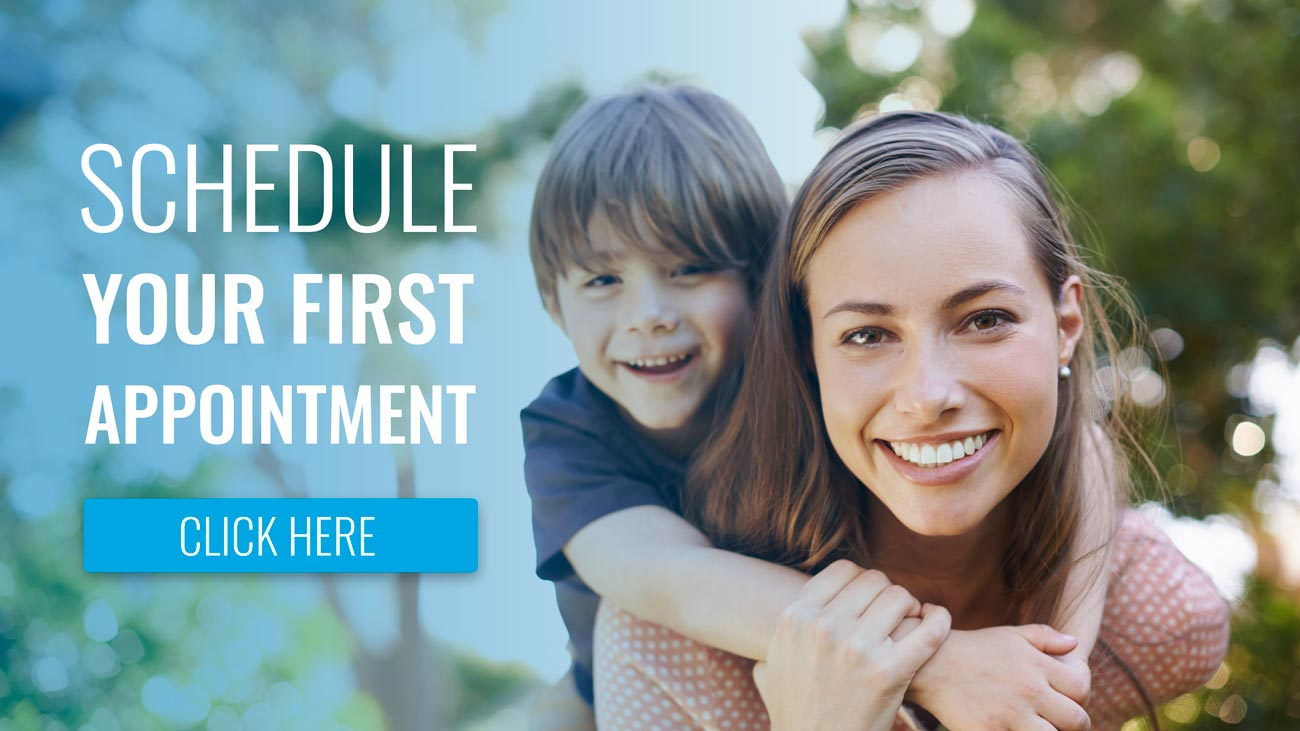 Shelby Township Preventive Dentists