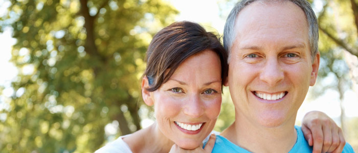 Cosmetic Bonding Dentists Shelby Township, MI
