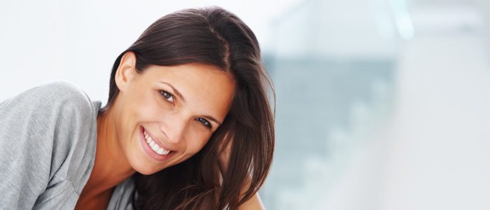 Cosmetic Dentistry in Shelby Township, MI