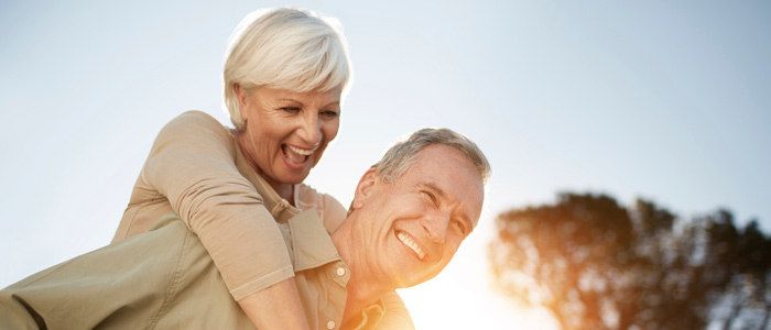 Dentures & Dental Implant Dentists Shelby Township, MI