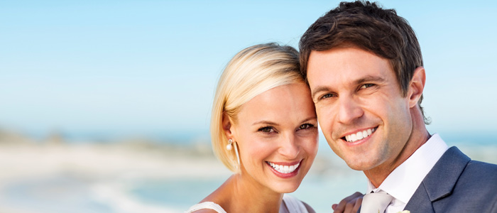 Shelby Township, MI Teeth Whitening Dentists