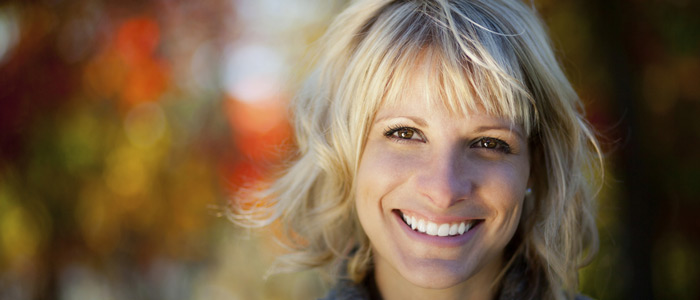 Teeth Whitening Dentists Shelby Township, MI